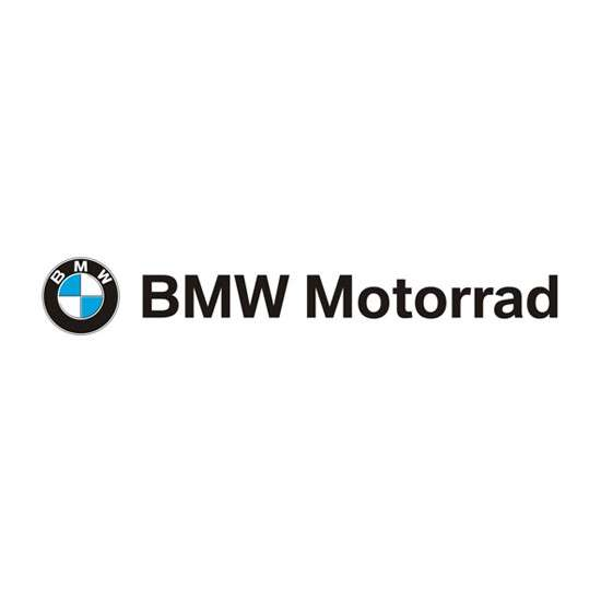 bmw-cylinder-lock-with-a-unified-key-code-the-vehicle-and-or-suitcase