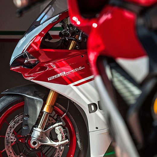 Onze-nieuwe-motoren--MotoPort-Assen