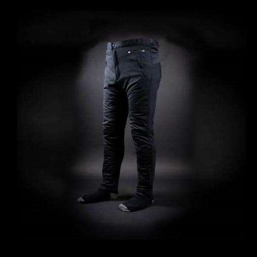 Verwarmde-(binnen)-broeken