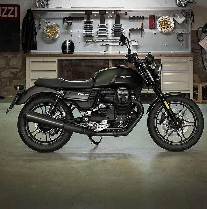 moto guzzi 720x720 aanbod