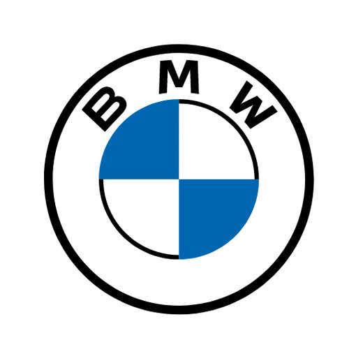 BMW Motorrad - MotoPort.nl
