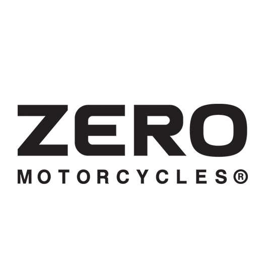 Zero - MotoPort