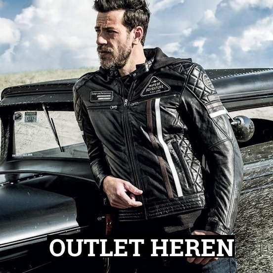 OUTLETHEREN