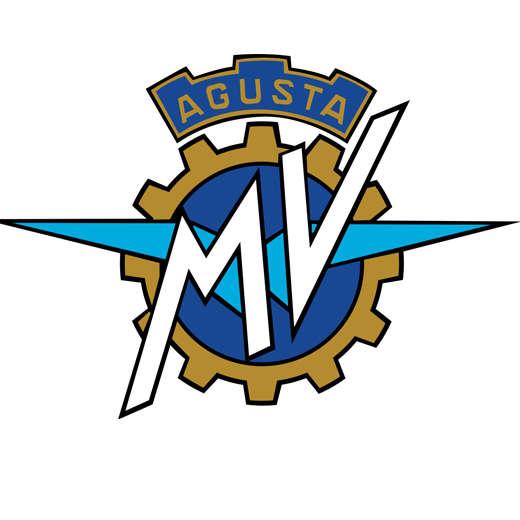 MV Augusta - MotoPort
