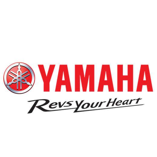 Yamaha motoren - MotoPort