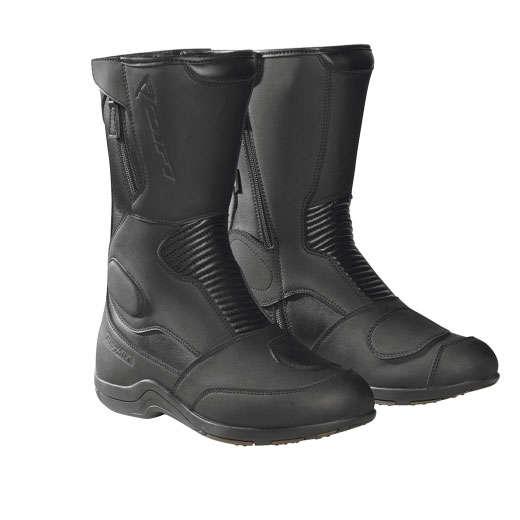 Boots---MotoPort.eu