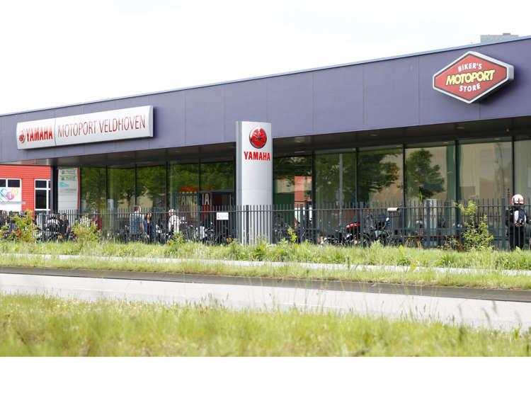 Welkom-bij-MotoPort-Veldhoven