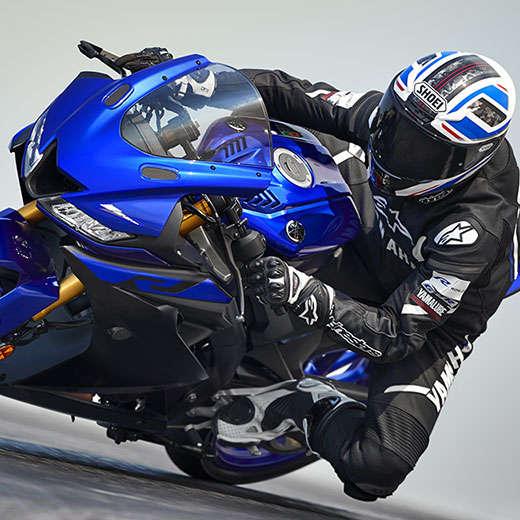 Onze nieuwe motoren - MotoPort Veldhoven