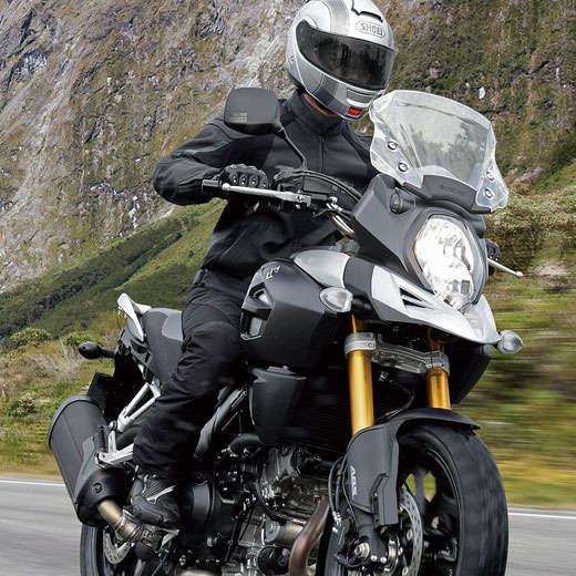 Onze occasions - MotoPort Veldhoven