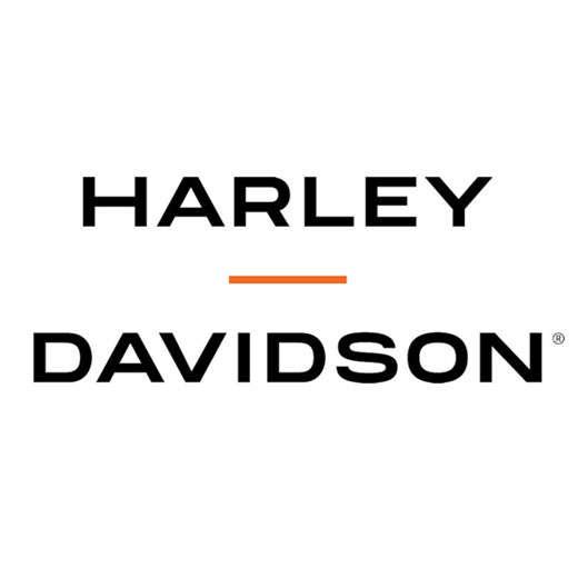 Harley Davidson kopen - MotoPort