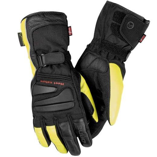 Gore-tex handschoenen - MotoPort