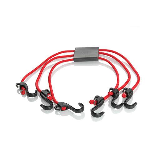 Bagage accessoires - MotoPort