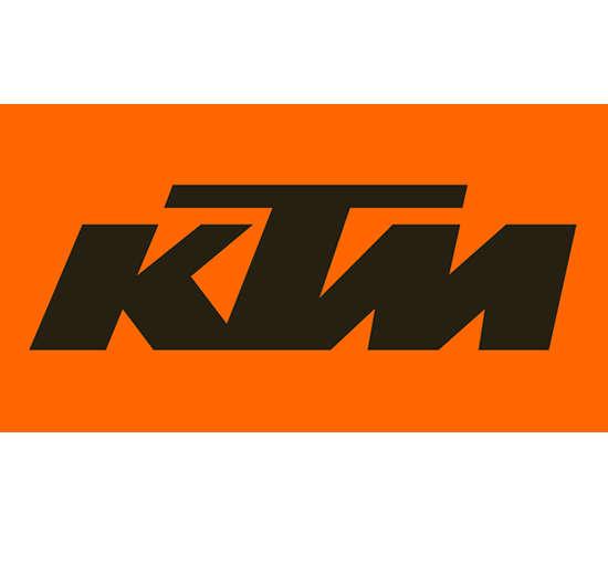 KTM - MotoPort