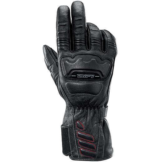 Midseason handschoenen - MotoPort