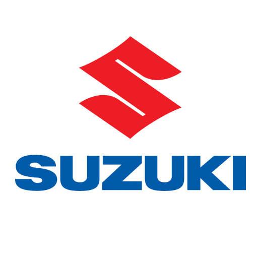 Suzuki motoren - MotoPort