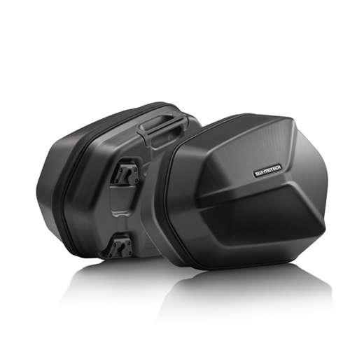 Koffers - MotoPort