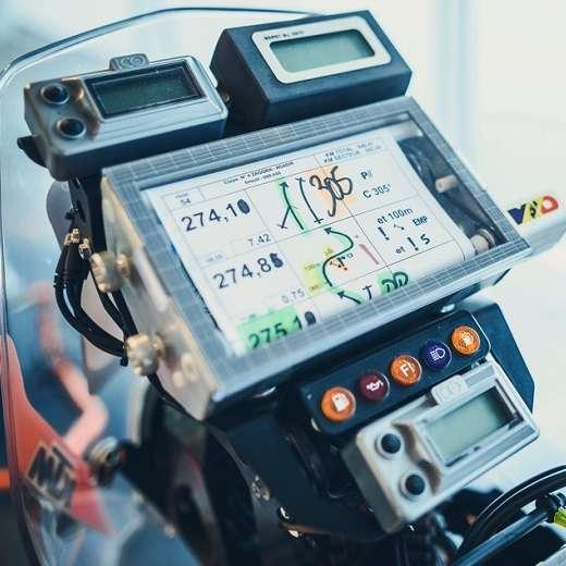 GPS routes 520x520