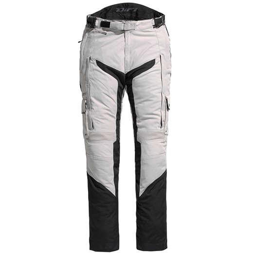 Textiele-broeken---MotoPort