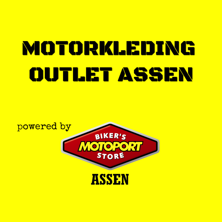 MKO Assen 2