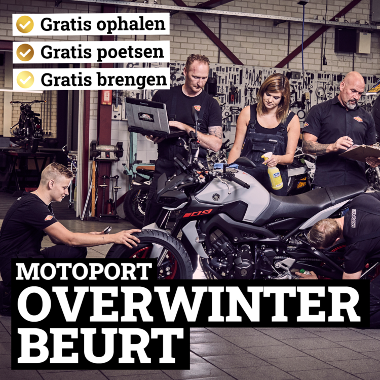 CMP21043-Winterbeurt-Social