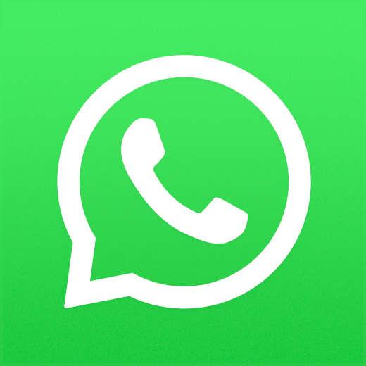 Whatsapp-mp-Echt