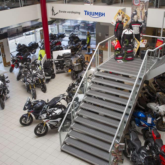 MotoPort Den Bosch 18