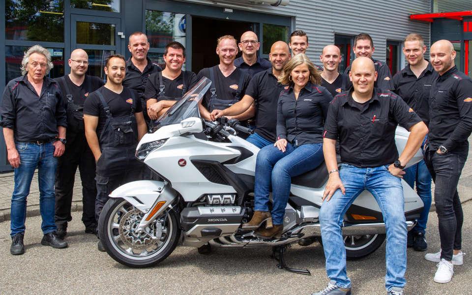 Team-MotoPort-Goes