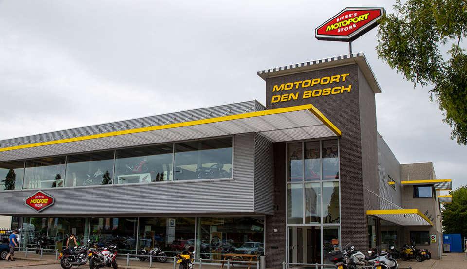 MP-Den-Bosch