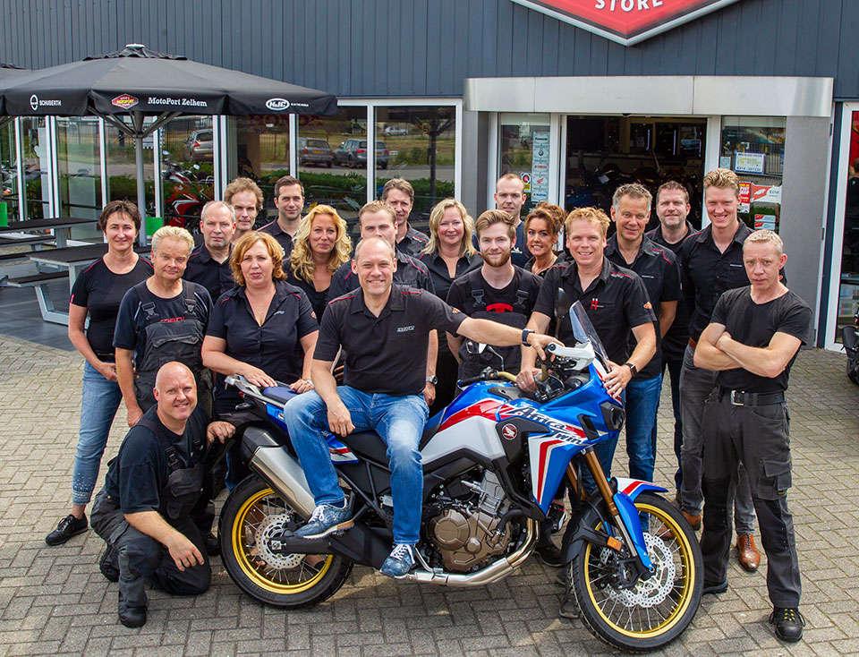 Team---MotoPort-Zelhem