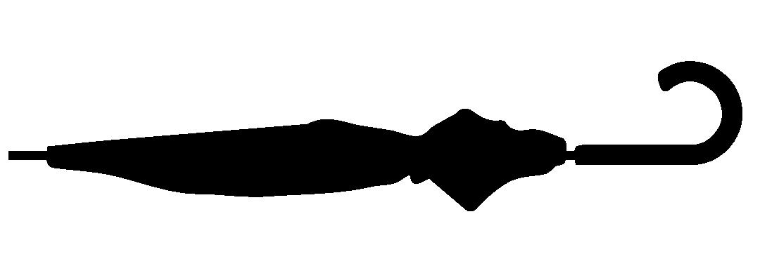 icono menu