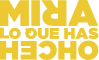 logo MLQHH