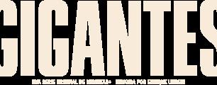 Logo gigantes