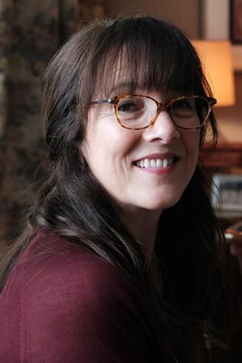 Paulina García es Isabel