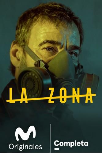 La Zona
