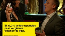 Vergüenza de Originales Movistar+