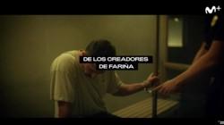 En el corredor de la muerte de Movistar+
