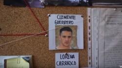 Gigantes T2: Clemente | Movistar+