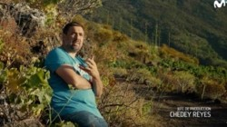 Hierro: Making of - Canarias | Movistar+