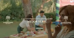 Vida Perfecta: Making of | Movistar+