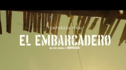 El Embarcadero: Temporada Final - Tráiler | Movistar+
