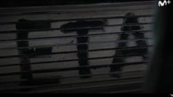 La línea invisible: La serie, según su director Mariano Barroso | Movistar+