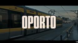 Gigantes T2: Oporto | Movistar+