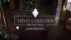 Tráiler Velvet Colección. Episodio final | Movistar+