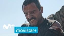 Gigantes T2: Daniel | Movistar+