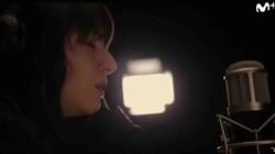 Hierro: Making of - La música | Movistar+