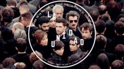 La Unidad, Originales Movistar+