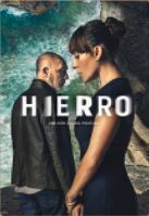 Hierro Temporada 2 | Movistar+