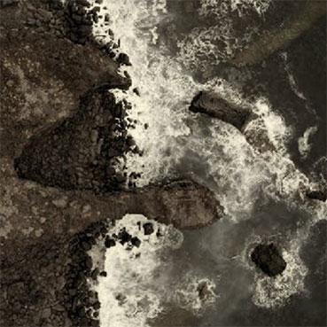 La isla Hierro