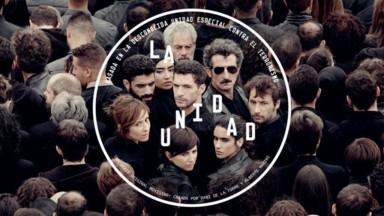 LA UNIDAD, de Originales Movistar+