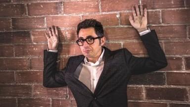 Berto Romero en Mira lo que has hecho 3 | Movistar+